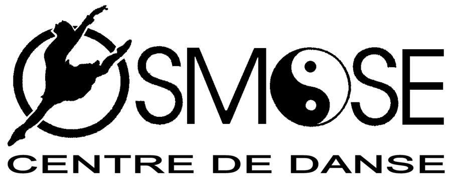 Osmose – Centre de danse à Namur